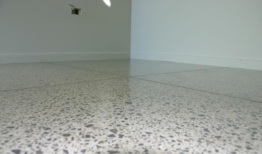 Ccsi marble care decorative concrete concrete polishing for Caring for polished concrete floors